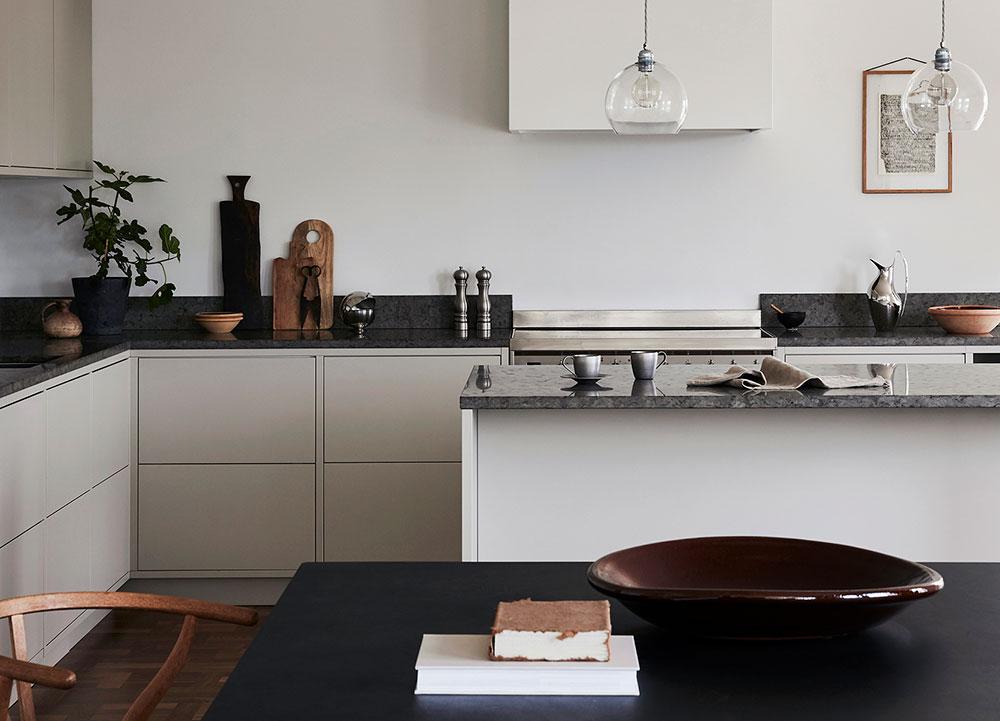 Nordiska-Kök-frame-kitchen.jpg