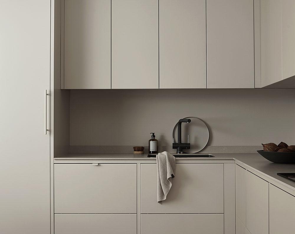 Nordiska-Kök-Cooee-kitchen-2.jpg