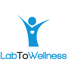 LabToWellness - health and wellness reports for patients