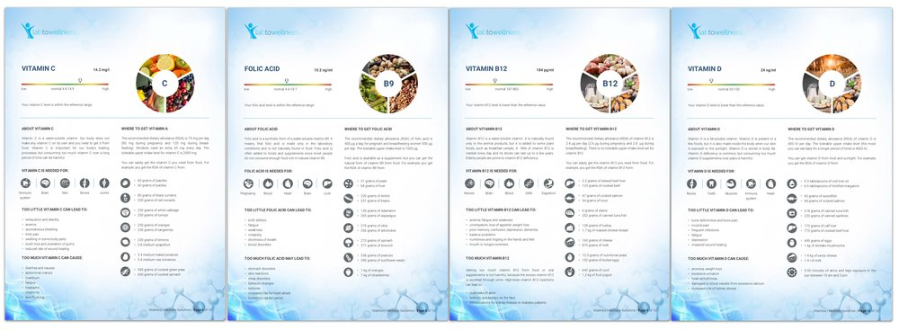labtowellness_vitaminreport_2019.jpg