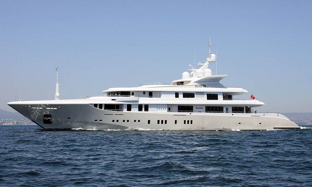 ….EMDION bei Sicherheitstechnik für Yachten auf Wachstumskurs..EMDION on safety technology for yachts on growth course…. - ….Als Experte für Speziallösungen ist EMDION zusehends im anspruchsvollen Segment der Luxusyachten gefragt.Der Trend geht eindeutig in Richtung