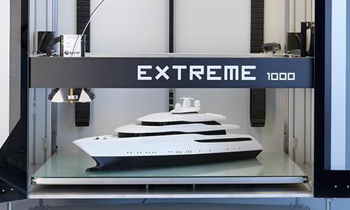 Builder-Extreme-1000-Detailshot-3.png