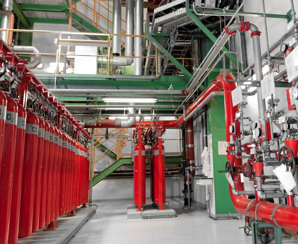 Unsere Systeme sind nicht nur made in Germany, sondern made in Emden -