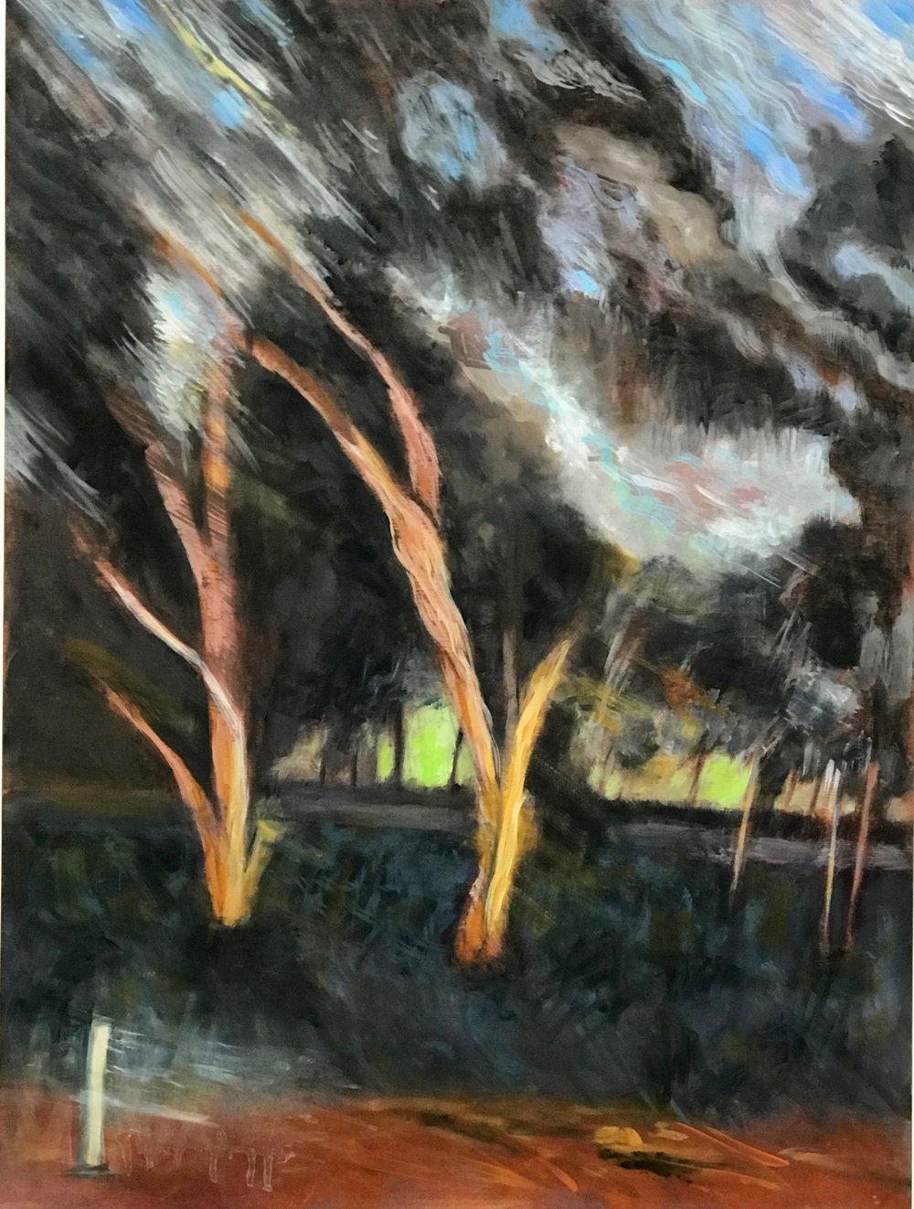 Wendy-Castleden-Moving-On-Oil-on-Board-61cm-x-46cm-x-4cm-IMG_1849.jpg