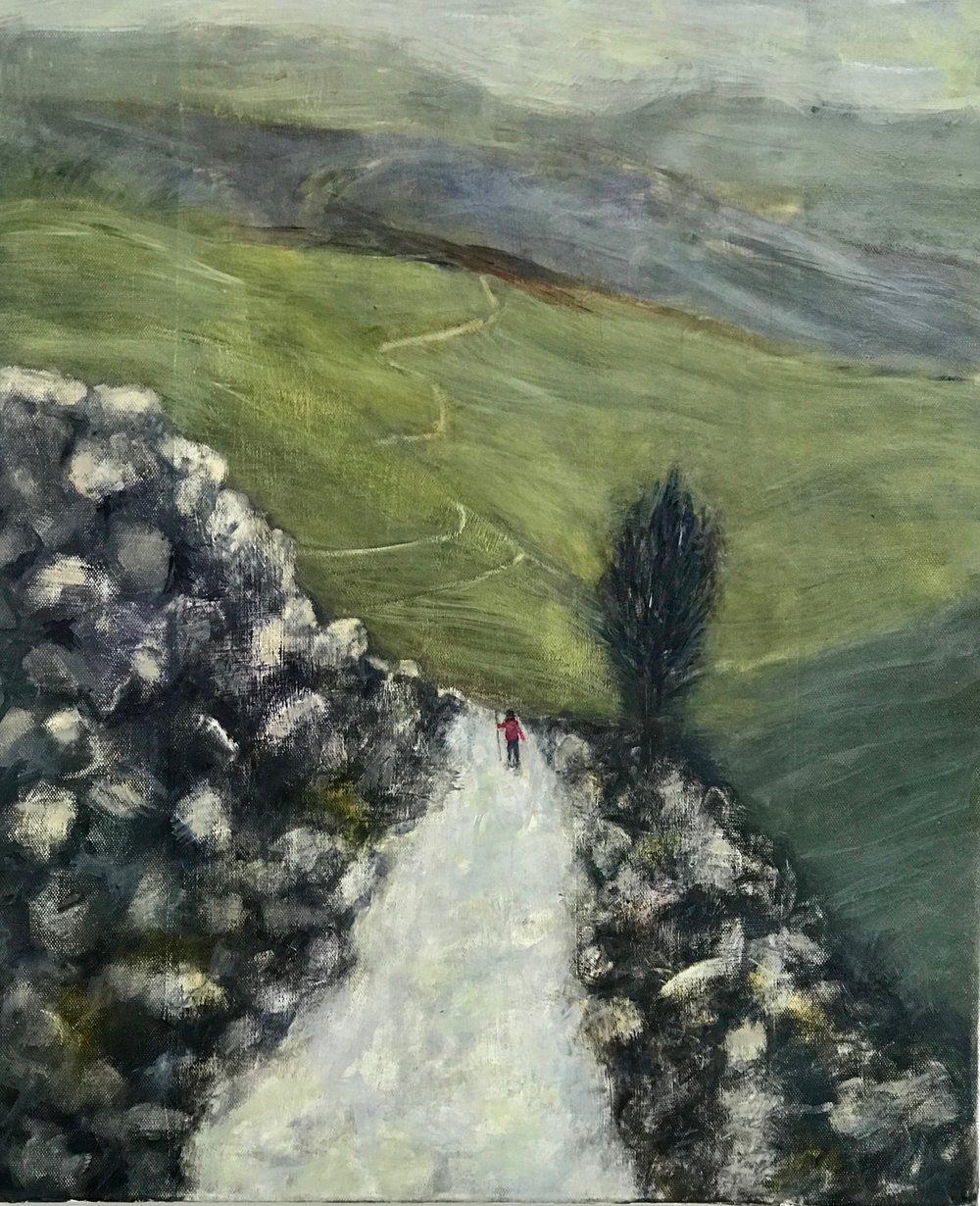 Wendy-Castleden-Vast-Oil-on-Canvas-61cm-x-51cm-x-4cm-IMG_1850.jpg
