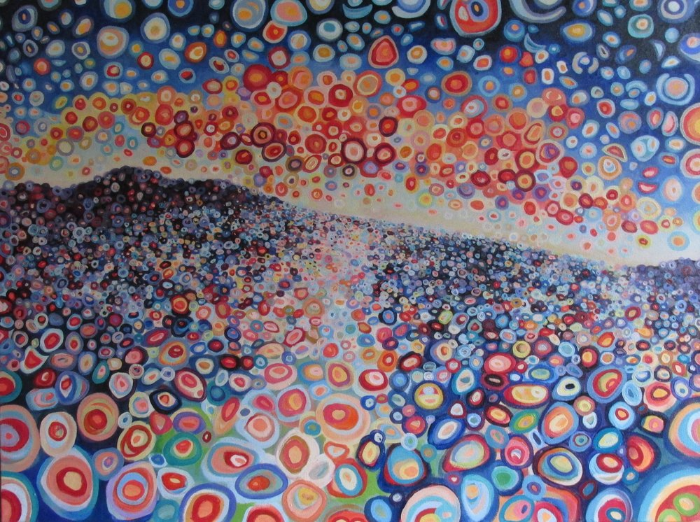 D.Haddow-TRANSITION-Acrylic-and-Oil-on-Canvas-910x1210mm.JPG