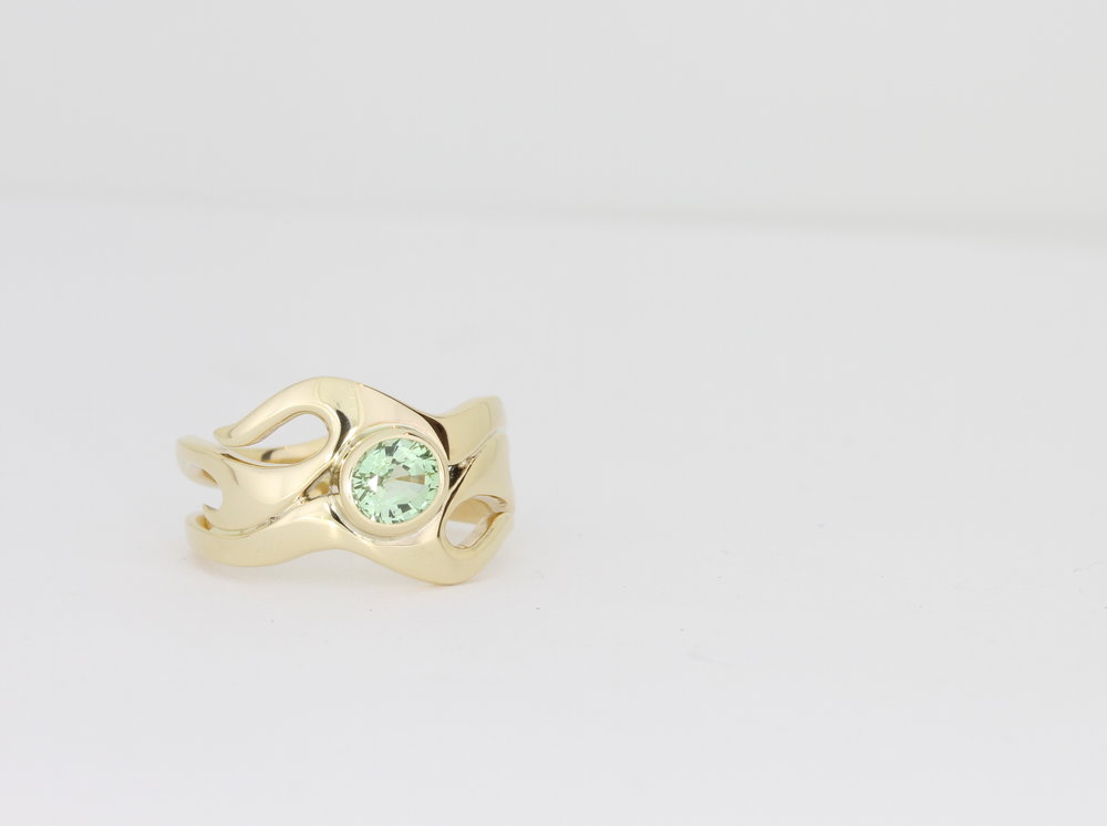 Payet-Green-Pool-Ring-green-quartz-set-in-9ct-yellow-gold.jpg
