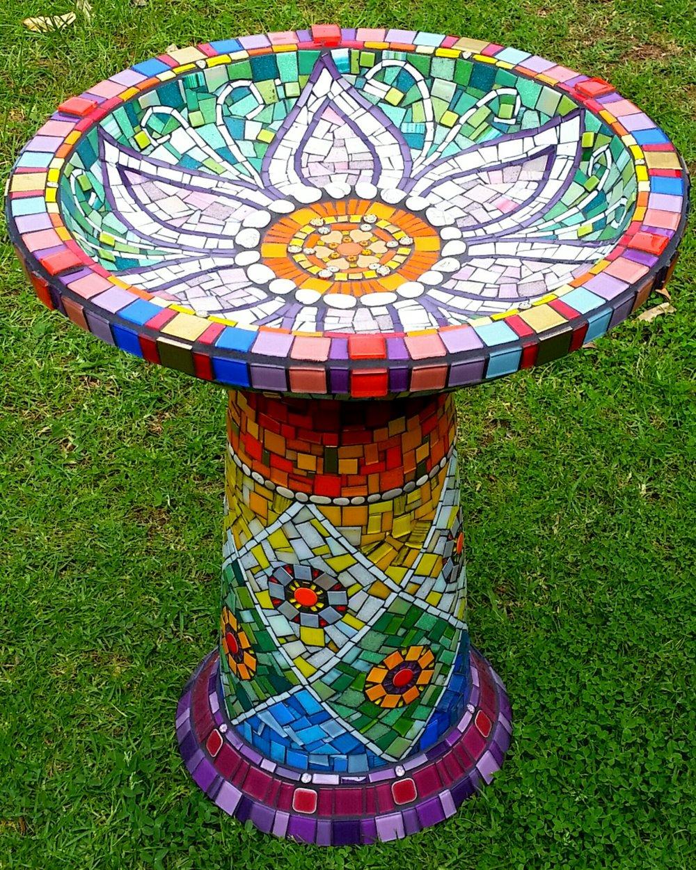 J.Alferink-Floral-birdbath-mixed-media.jpg.jpg