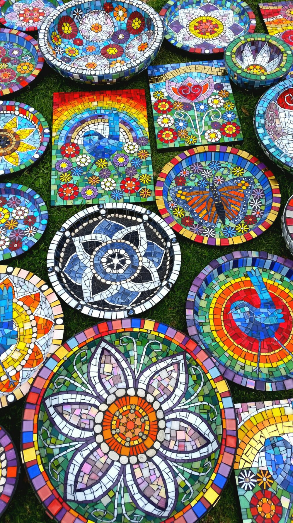 J.Alferink-Catalogue-Photo-Mixed-mosaics.jpg.jpg