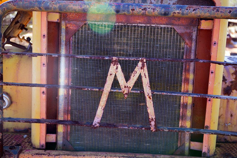 Front-of-M-Truck-Wooleen-A4-print-sml.jpg