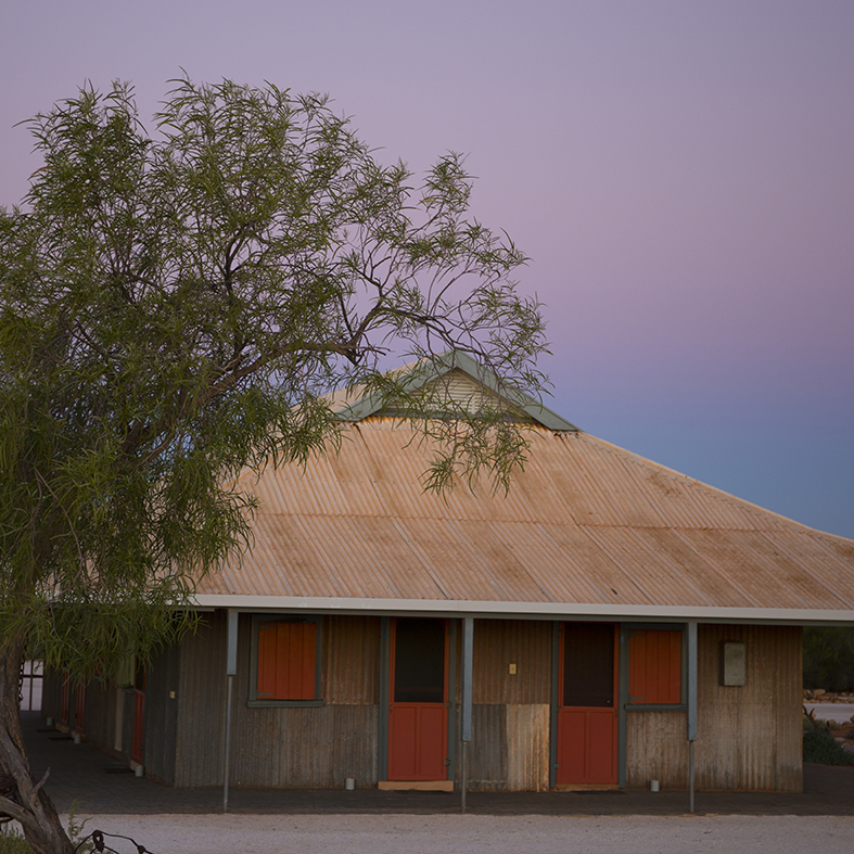 Outback-Shearers-Quarters-sq-sml.jpg