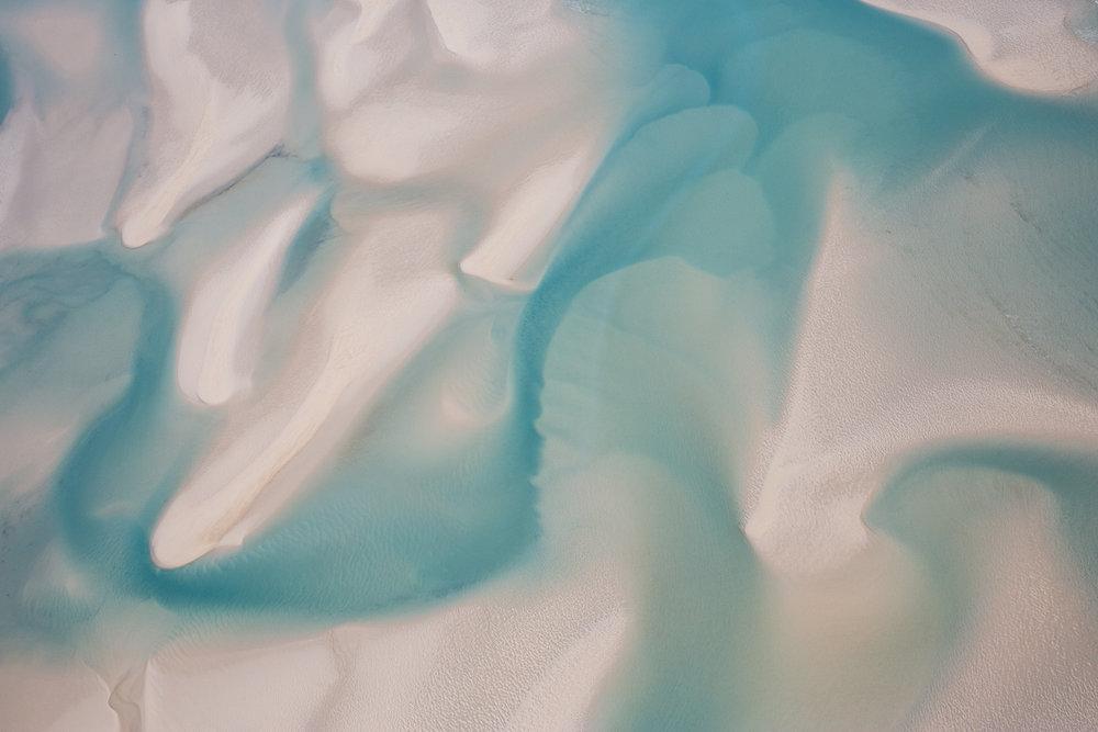 La-reverie-turquoise.jpg
