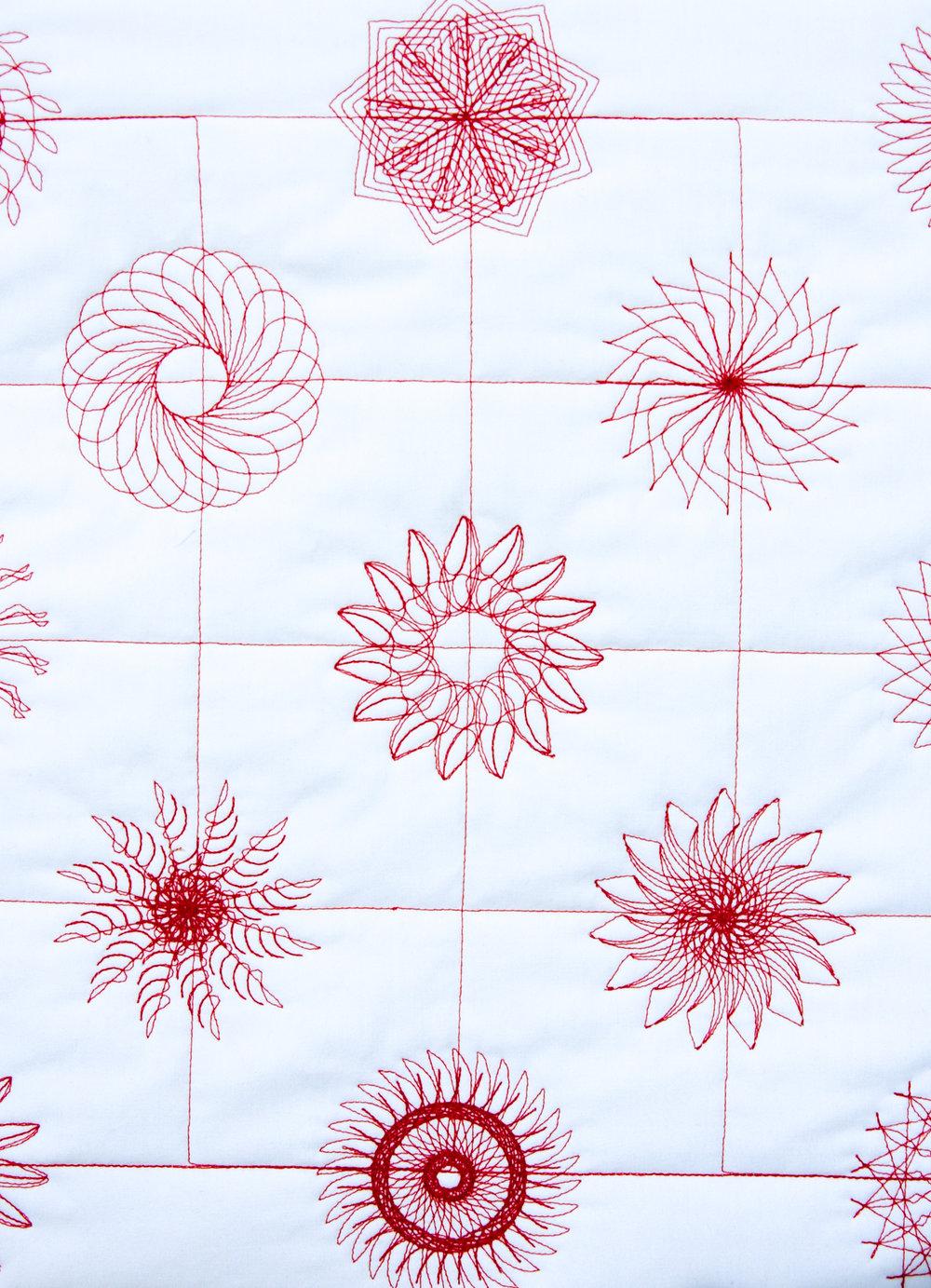 M.Munro-MRROS-2017-stitched-digital-designs.jpg