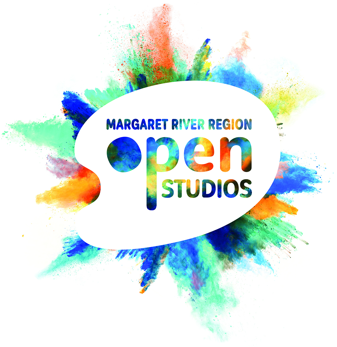 Margaret River Region Open Studios