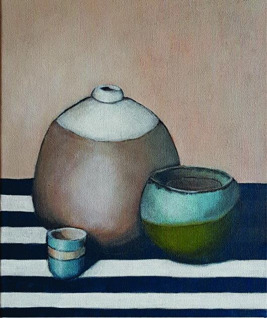 S.Eva-Three-plus-Stripes-Acrylic-on-Canvas-30cmx25cm.jpg
