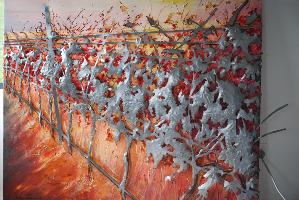 JENNY-Perspective-in-the-vines-II-recently-changed.jpg