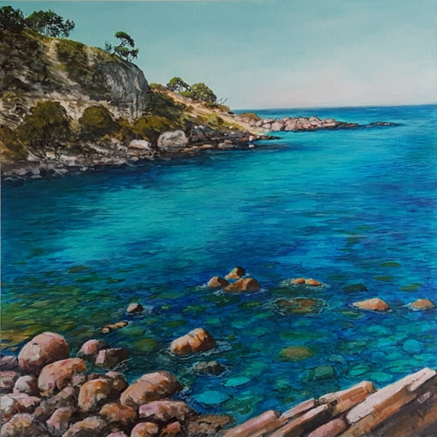 S.Vigors-Bunker-Bay-Afternoon-Acrylic-on-canvas-900mmx900mm.jpg