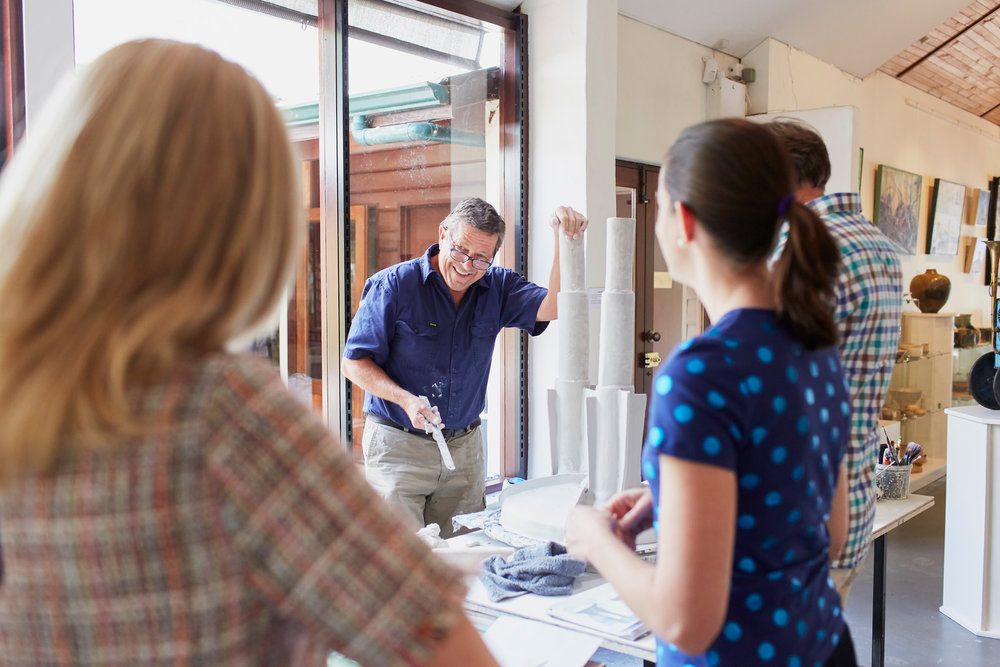 How to Do_Open_Studios-Tim_Campbell-160.jpg