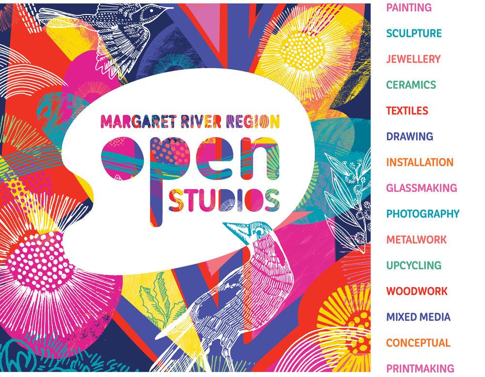 Open Studios 2019 Cover.jpg
