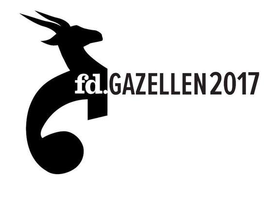 FD-Gazellen-2017-wit.jpg