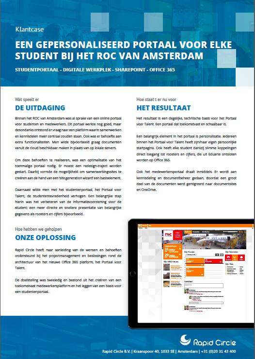 Case_ROC-van-Amsterdam.png