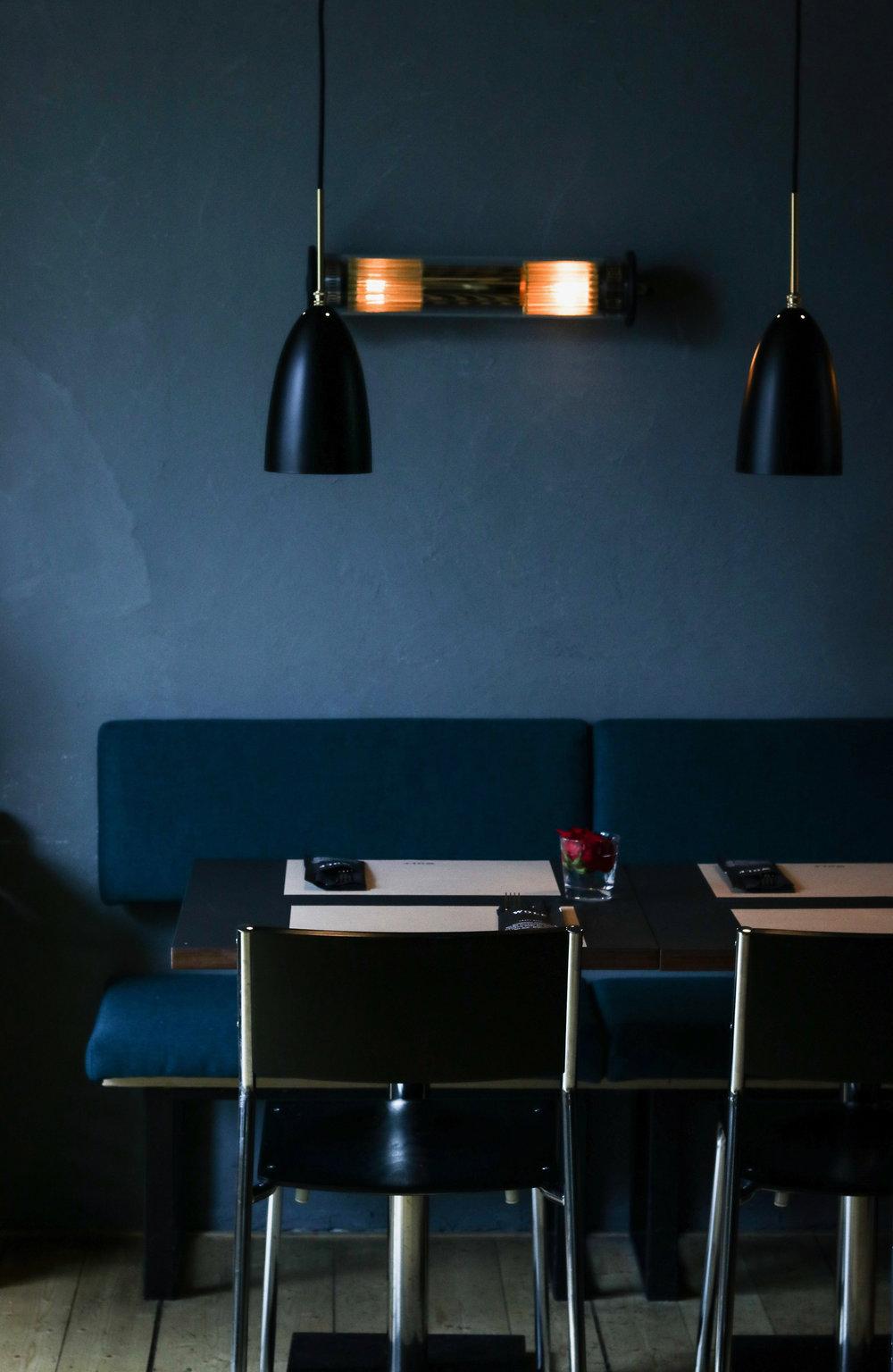 dein restaurant auf luzern isst - Möchtest du auch auf Luzern isst vorgestellt werden? Einfach Mailadresse unten eintragen und ich melde mich bei dir. Du erhälst das Konzept, die Kosten und die Leistungen via E-Mail. Bei Fragen stehe ich dir gerne unter info@luzern-isst.ch zur Verfügung.