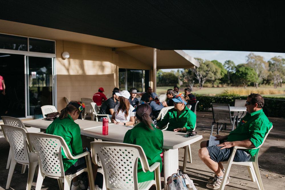 SBCreativeCo-KLP-GolfDay-2018-005.jpg