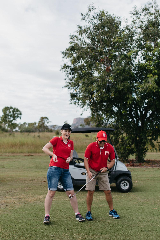 SBCreativeCo-KLP-GolfDay-2018-013.jpg