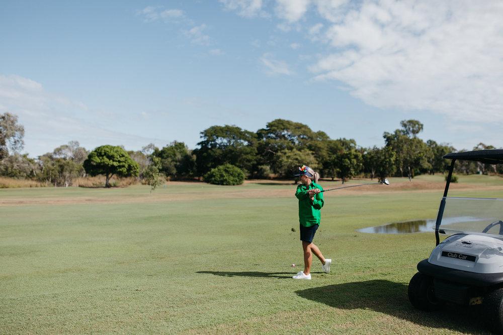 SBCreativeCo-KLP-GolfDay-2018-016.jpg