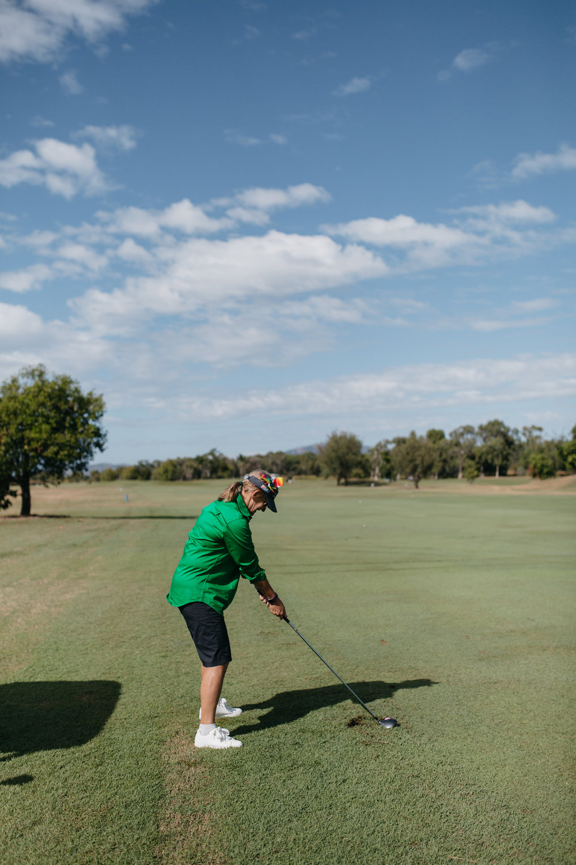 SBCreativeCo-KLP-GolfDay-2018-020.jpg