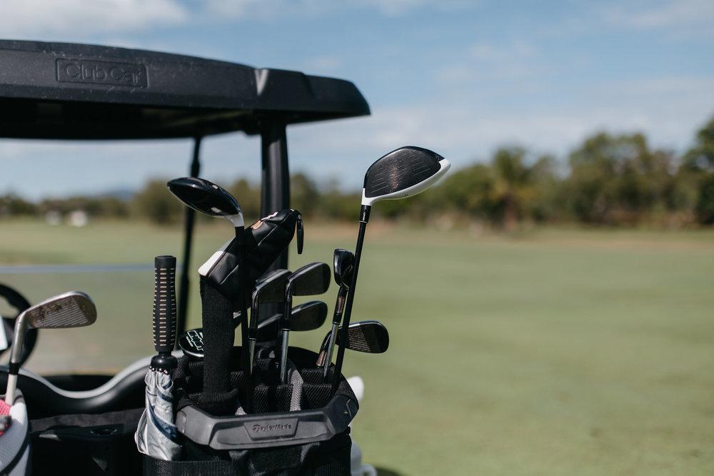 SBCreativeCo-KLP-GolfDay-2018-024.jpg