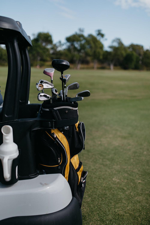 SBCreativeCo-KLP-GolfDay-2018-035.jpg