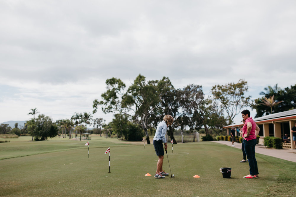 SBCreativeCo-KLP-GolfDay-2018-053.jpg