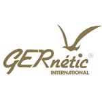 gernetic-logo.png