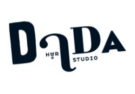 dada.png