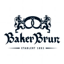 bakerbrun.png