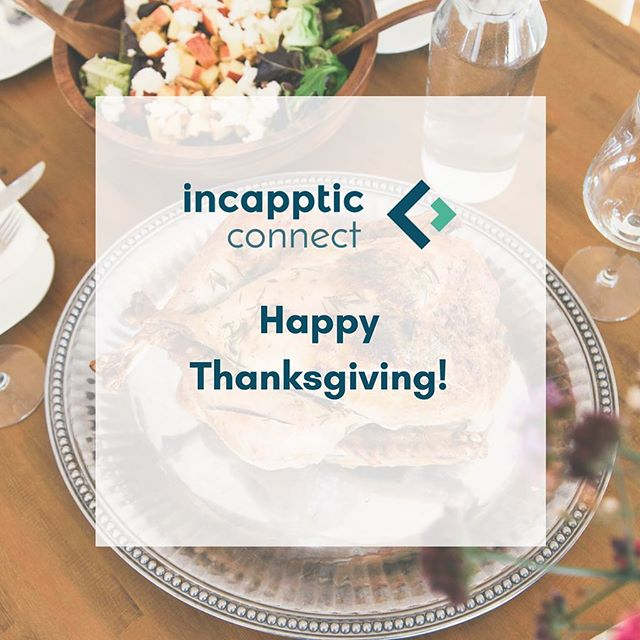 We'd like to take a moment to wish a Happy Thanksgiving to all of our friends in the states. May your day be filled with good vibes, loved ones and most of all, lots of turkey! 🙏🏽⠀ .⠀ .⠀ .⠀ #happythanksgiving #thankful #thursdayvibes #holidaydinner #software #softwarecompany #softwaresolutions #softwareengineering #mobiledevelopment #mobility #enterprisesoftware #mobilitymanagement #enterprisemobility #technology #tech #innovation #appdesign #startup #startuplife #berlinstartups #germanstartups #berlintech #germantech #business #b2b