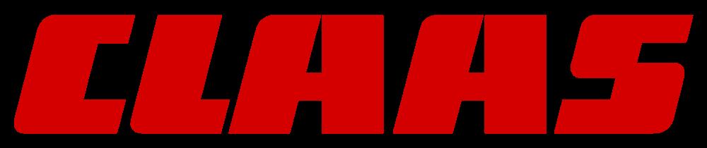 Claas-Logo.png