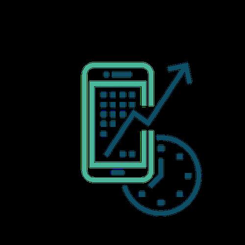 Enterprise Mobile Dominance