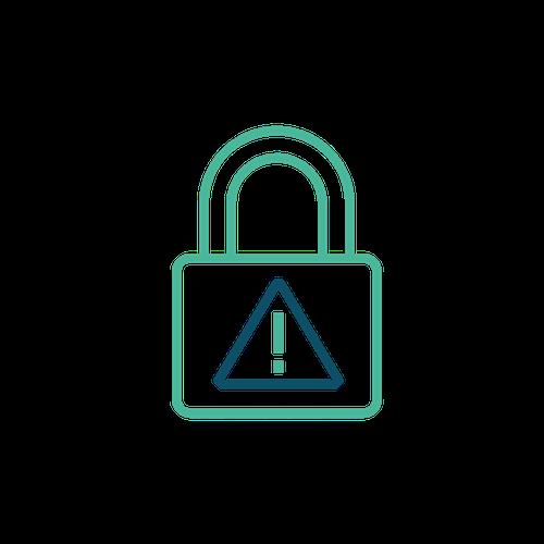 Security_risks.png