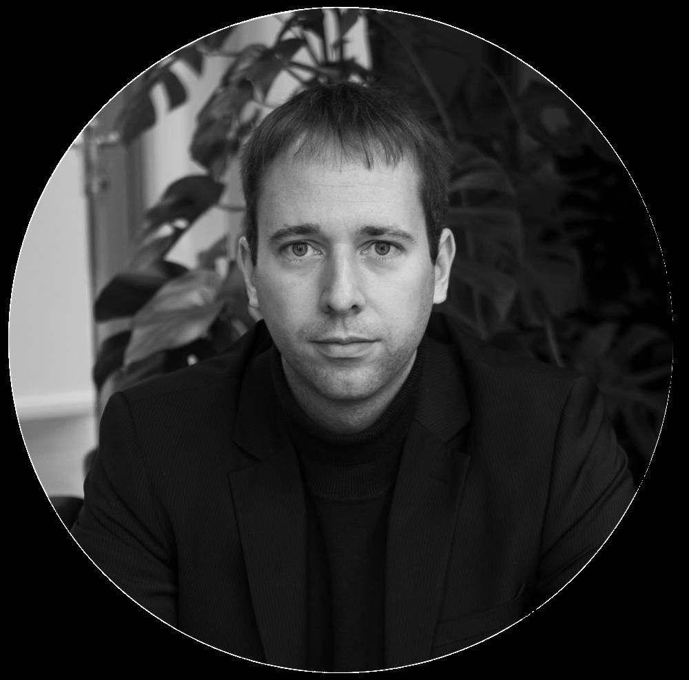 Ryan | Software Developer