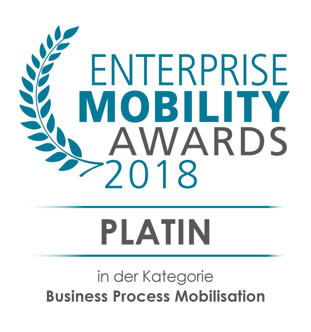 EMS_Awards_2018_Business-Process-Mobilisation_PLATIN.jpg
