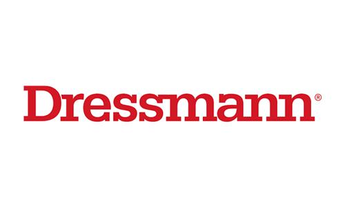 dressmann.png
