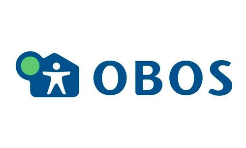 obos.jpg