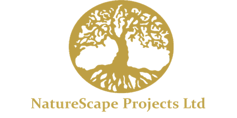 NatureScape Transparent logo with text.png
