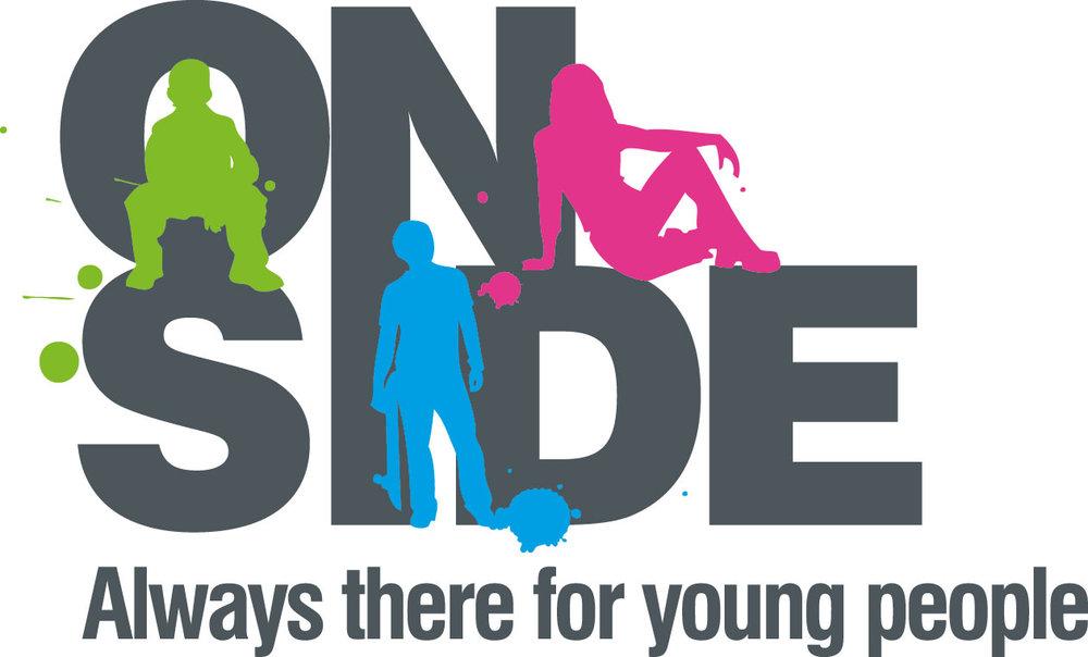 Onside-Logo-CMYK.jpg