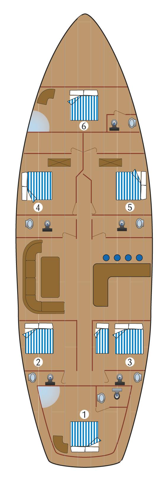 Babaveli-9-layout.jpg