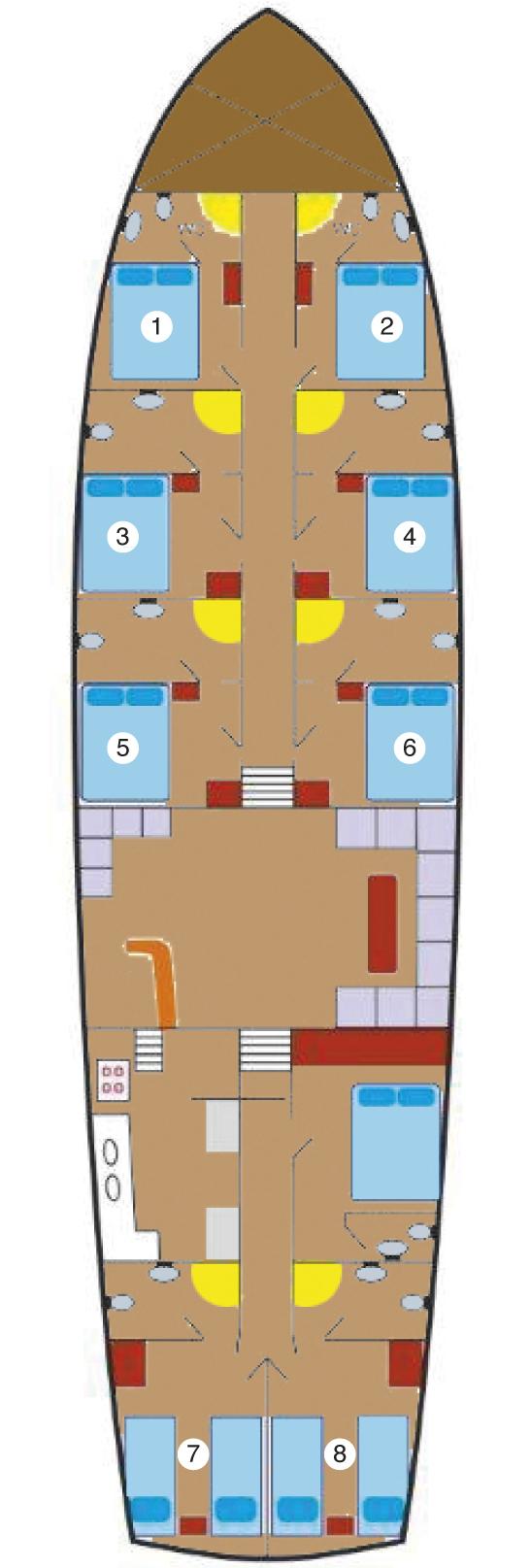 Perla-Del-Mar-I-layout.jpg