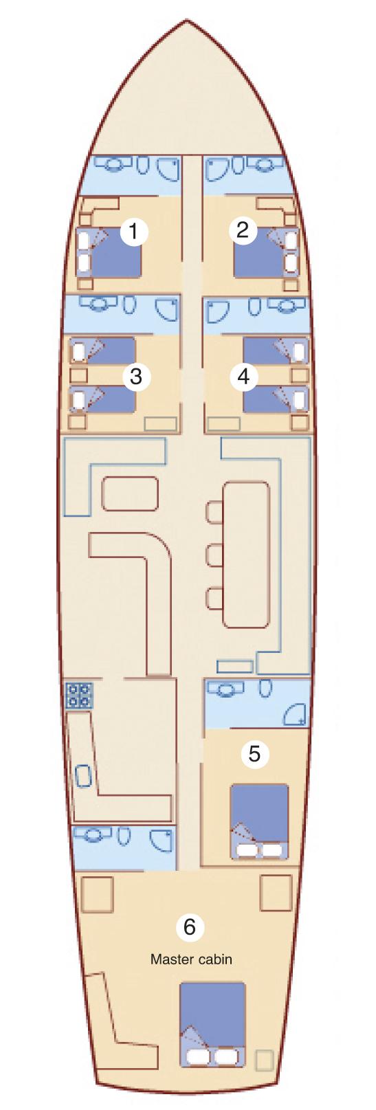 Salmakis-layout.jpg