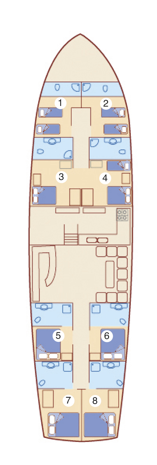 Sunworld-VIII-layout.jpg